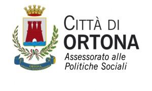Ortona Logo