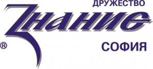 Znanie logo