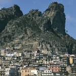 Post Sardinia
