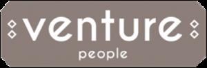 Venture People