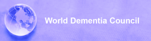 World Dementia Council