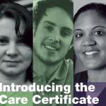 Care Certificate Image