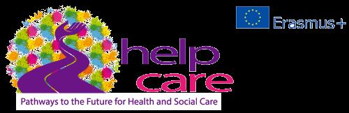 Helpcare